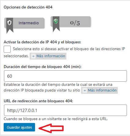 opciones-de-direccion-404-cortafuegos-aiowps