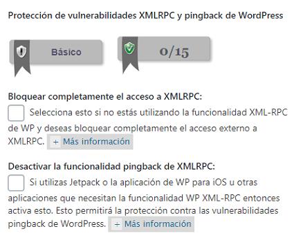 xmlrpc-aiowps