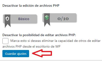 desactivar-edicion-archivos-php-aiowps