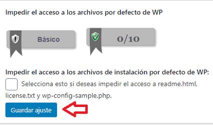 impedir-acceso-archivos-aiowps