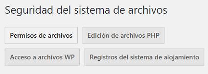 pestañas-seguridad-sistema-archivos-aiowps