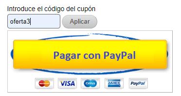 introducir-codigo-cupon-wp-simple-shopping-cart
