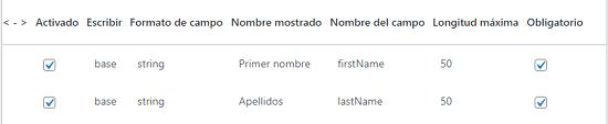 campos-registro-por-defecto-wordpress-affiliates-manager