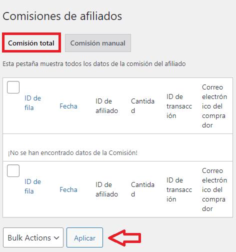 comisiones-total-de-afiliados