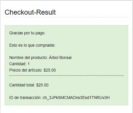 resultados-de-compra-stripe-payments