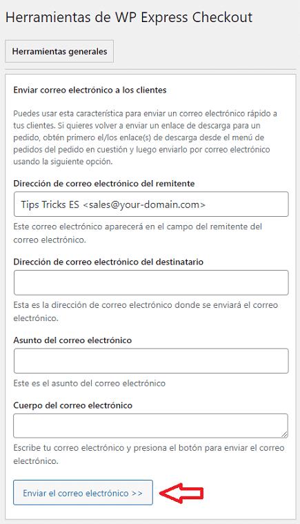 herramientas-generales-wp-express-checkout